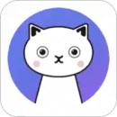 猫咪街区免费版