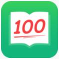 作业答案帮搜app