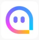 momo陌陌 app