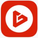 游戏视界app