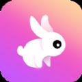 雪兔追剧手机版