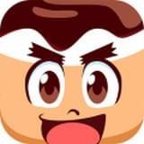 无尽漫画app免费阅读