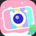甜美相机app最新版