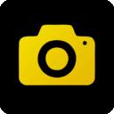 广角相机app软件