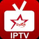 星蕾TV盒子免会员版