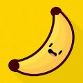 香蕉语音交友