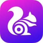 UC网盘App