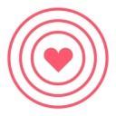 恋爱铃App(LoveAlarm)
