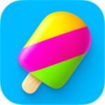 Zenly安卓版app