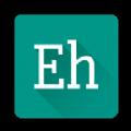 ehviewer1.7.21版
