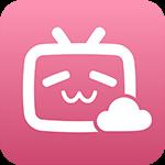 云视听小电视app