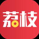 荔枝财经app