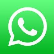 whatsapp2021版本