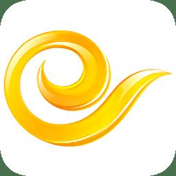 天翼校园app
