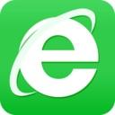 e浏览器手机版