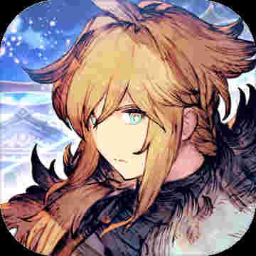 最终幻想:勇气启示录 幻影战争内购破解版
