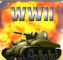 二战模拟器破解无敌版