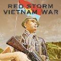 红色风暴越南战争苹果ios版