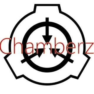 Chamberz手机版