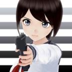 最后的少女枪手手机版