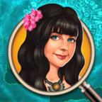 神秘岛:寻物解谜最新安卓版