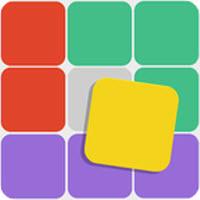 方块拼图1010