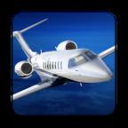 航空模拟器2020手机中文版