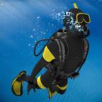 深海模拟器手机中文版