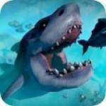 海底大猎杀破解版下载无敌安装版