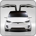 新能源汽车模拟器最新中文破解版