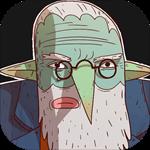 星陨传说:流浪者的故事免费破解版