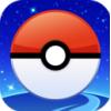Pokemon Go懒人版安卓2021