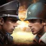 二战风云2破解版