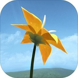 flower游戏下载安卓版