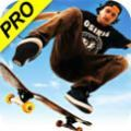 极限滑板3