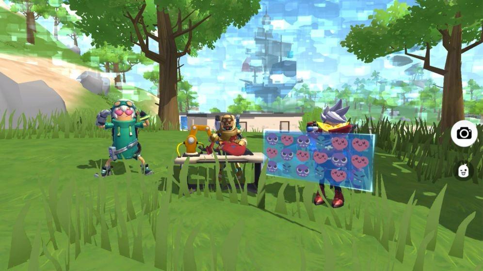 香肠派对下载游戏正版