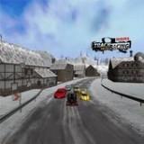 赛道赛车在线