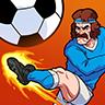 轻踢足球传奇无限金币破解版