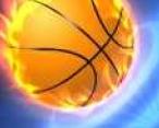 篮球大满贯无限钻石破解版