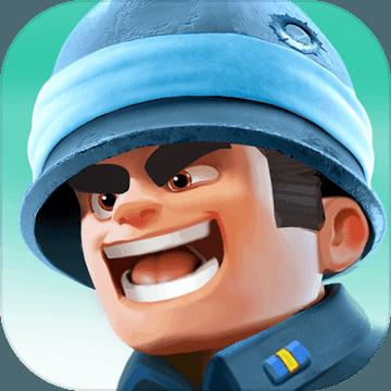口袋奇兵app官方版