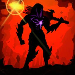 暗影生存战斗
