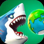 饥饿鲨世界999999钻石破解版