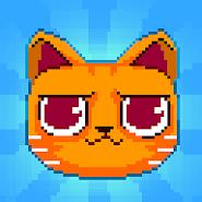 疯狂破坏猫ios汉化版