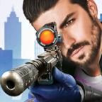 狙击手3d刺客无限金币钻石破解版