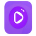 一品道门在线视频app